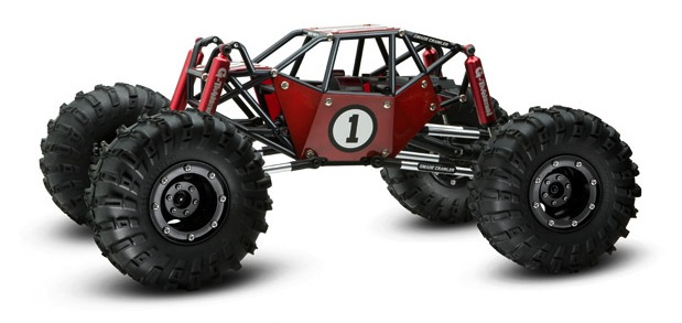 gmade-r1-rock-buggy