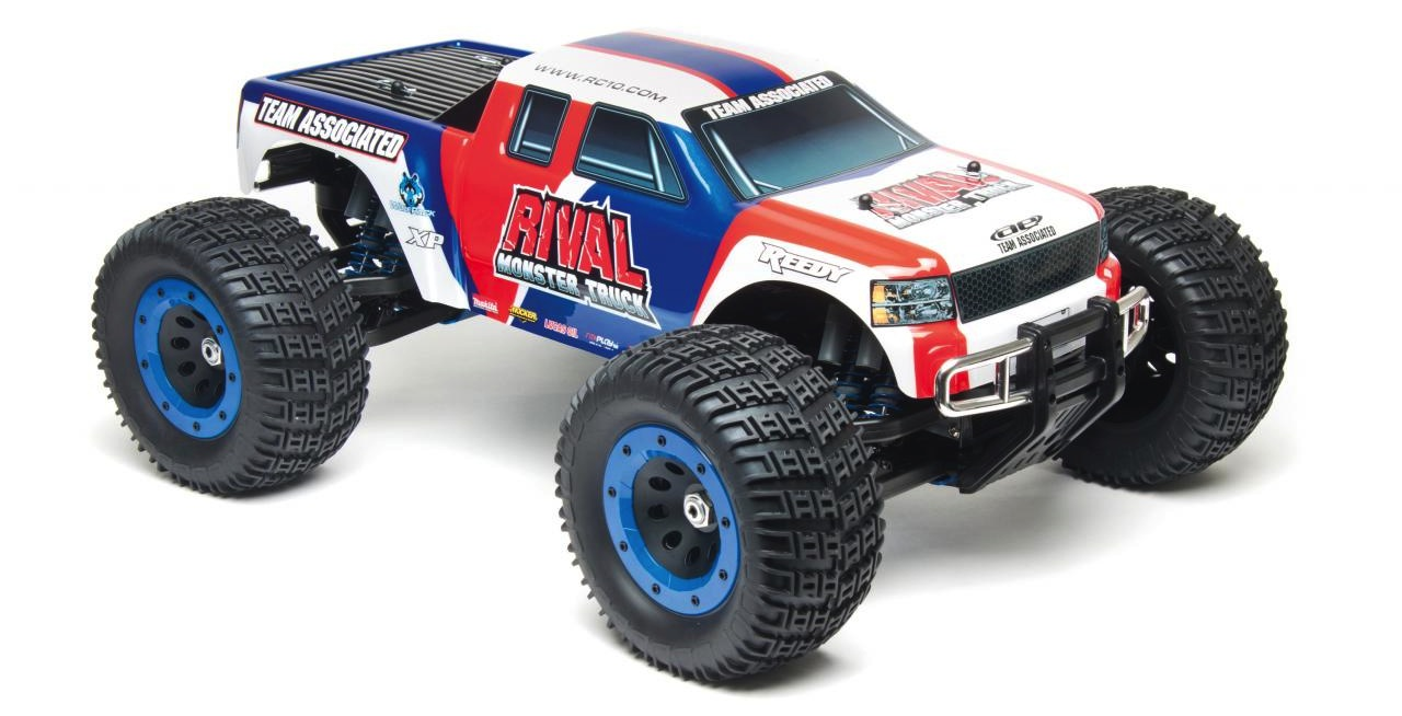 team-associated-rival-monster-truck