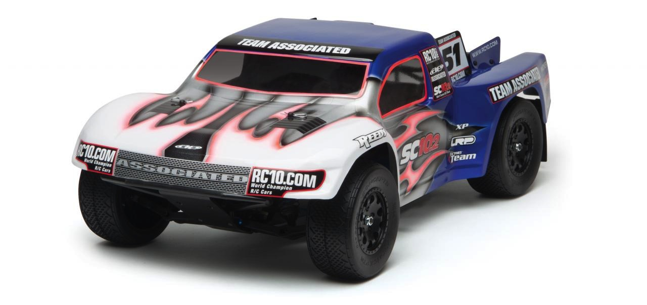 team-associated-sc102-2wd-short-course-truck