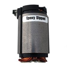 novak-ballistic-550-electric-motor-epoxy-dipped-stator