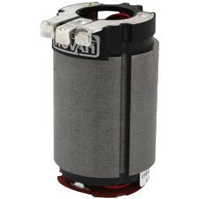 novak-ballistic-550-electric-motor-stator