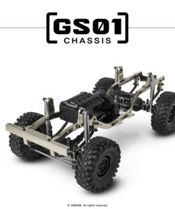 gmade-gs01-sawback-full-chassis-view