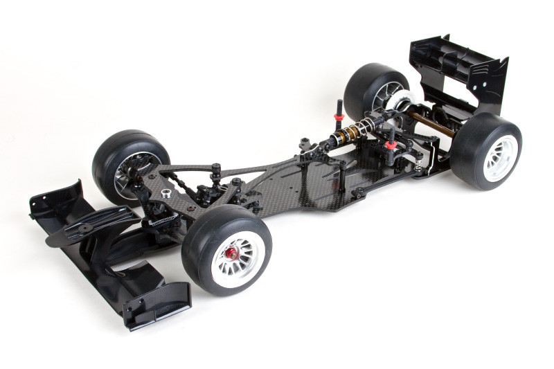 vbc-racing-lightningf-formula-car-kit-full-view